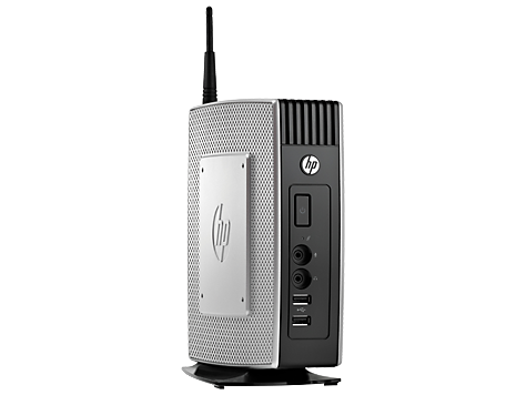 Refurbished HP Thin Client T510
